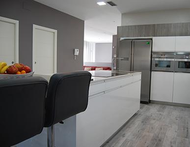 1-Diseno-produccion-y-montaje-de-cocina-en-el-Vedat-de-Torrent-AD23