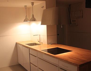 2-Diseno-produccion-y-montaje-de-reforma-integral-de-cocina-en-Torrent-CM36