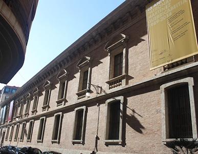 5-Rehabilitacion-de-Elementos-de-Fachada-y-Cubierta-Antiguo-Edificio-Universidad-de-Valencia